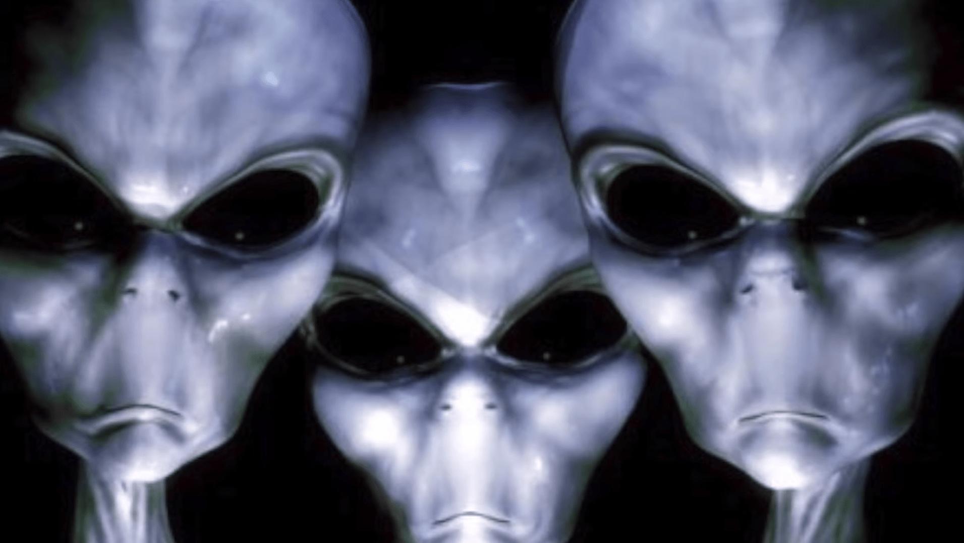 kamala online college aliens
