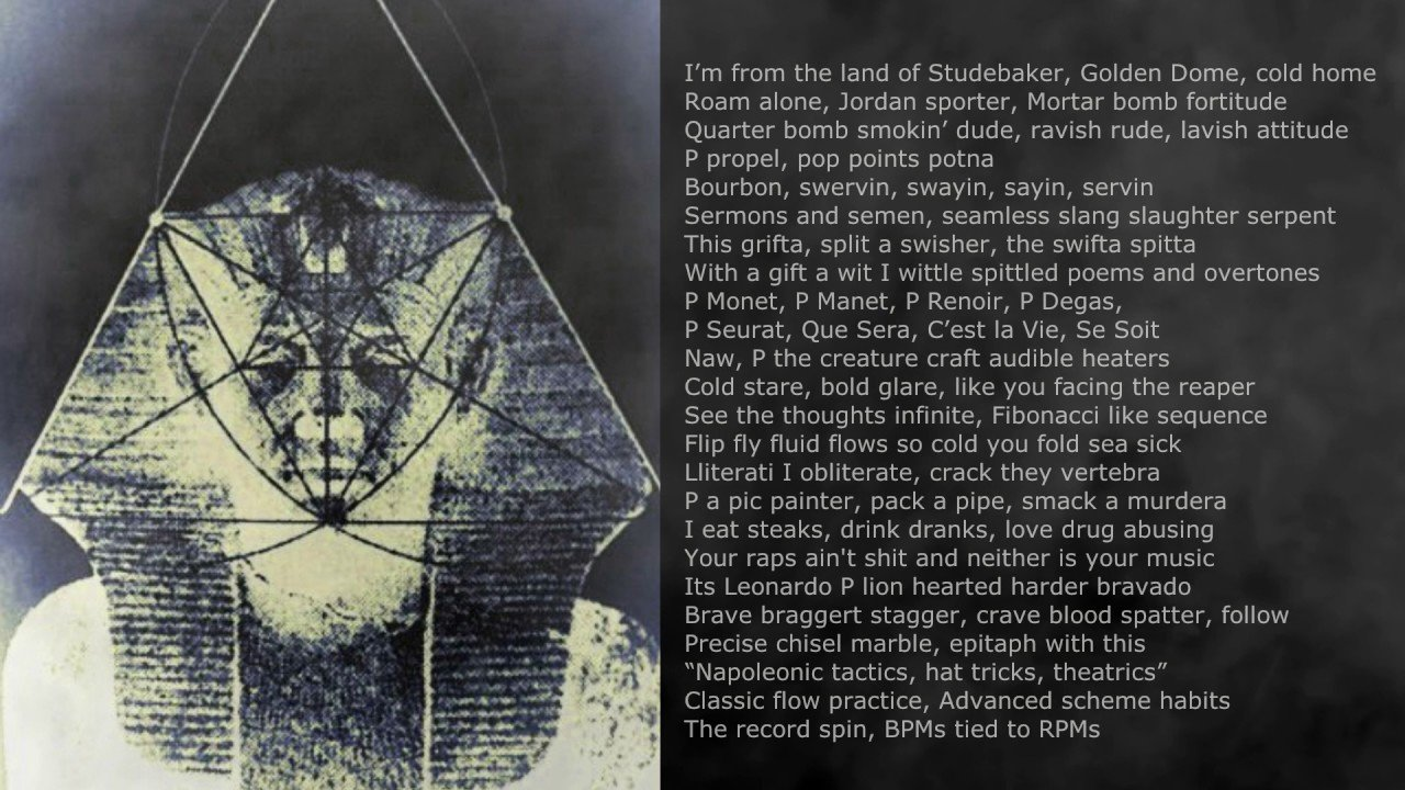 Parakhan - Land of Studebaker (2017)
