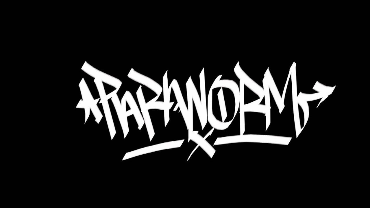 Paranorm - LA Back On The Map (2003)
