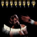 Paranorm - Open Handed Slap