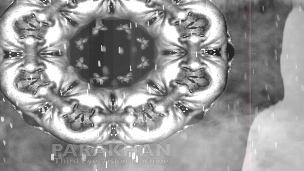 Paranorm - The Illest Pt 1 (Alt Verse) (1999)